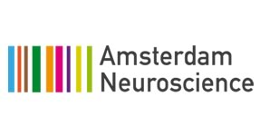 logo Amsterdam Neuroscience