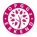 kenniscyclus-logo-topggz-erkend