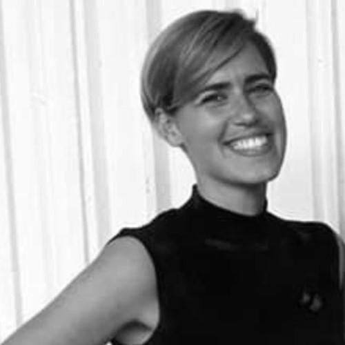 Drs. Alexandra Beunders