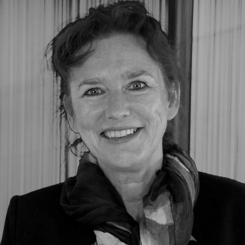 Drs. Marga Rensen